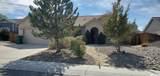 147 Pebble Drive - Photo 1