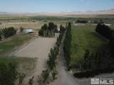 7085 Mcninch Rd - Photo 2