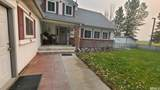 7085 Mcninch Rd - Photo 3