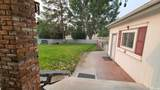 7085 Mcninch Rd - Photo 4