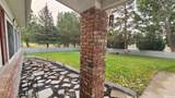 7085 Mcninch Rd - Photo 5