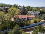 3260 Kingfisher Drive - Photo 5