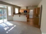 6473 Evans Creek - Photo 11