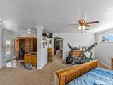 6005 Hockberry Rd - Photo 14
