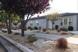 1225 Wheeler Ave. - Photo 3