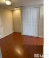 2555 Clear Acre - Photo 3