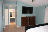 5330 Butterfly Ct - Photo 24