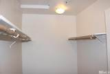 5330 Butterfly Ct - Photo 25