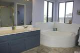 5330 Butterfly Ct - Photo 26
