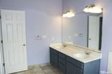 5330 Butterfly Ct - Photo 27