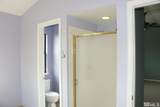 5330 Butterfly Ct - Photo 28