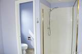 5330 Butterfly Ct - Photo 29