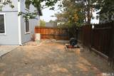 5330 Butterfly Ct - Photo 31