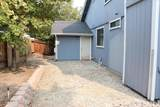 5330 Butterfly Ct - Photo 34