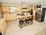 134 Ring Rd. - Photo 3