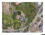 Wedekind Rd. Apn 02704210 - Photo 1