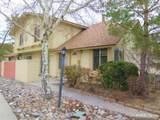3916 Pheasant Drive - Photo 1
