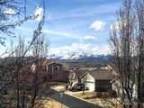 1686 Iron Mountain Dr. - Photo 13