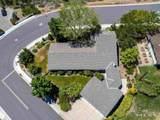 3245 San Mateo Ave. - Photo 7