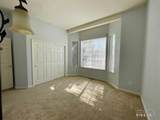 250 Stonewall Court - Photo 15