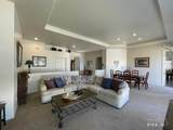 250 Stonewall Court - Photo 4