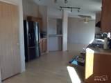2780 E 6th Street - Photo 15