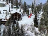 1638 Needle Peak Rd - Photo 2