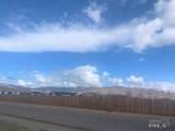 9885 Palmetto Dr. - Photo 18