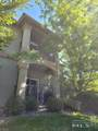 6850 Sharlands Ave - Photo 12