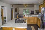 414 Tanager Rd - Photo 13