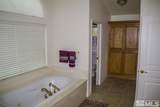 414 Tanager Rd - Photo 19