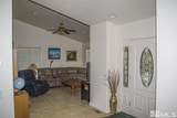 414 Tanager Rd - Photo 7