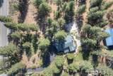 16750 Evergreen Hills - Photo 6