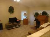 2338 Roundhouse Rd - Photo 18