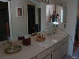2338 Roundhouse Rd - Photo 19