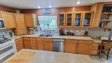 7085 Mcninch Rd - Photo 10