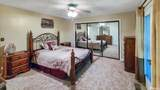 7085 Mcninch Rd - Photo 11