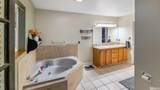 7085 Mcninch Rd - Photo 12