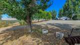 7085 Mcninch Rd - Photo 19