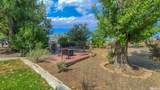7085 Mcninch Rd - Photo 20
