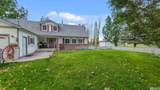 7085 Mcninch Rd - Photo 23