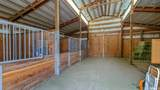 7085 Mcninch Rd - Photo 24