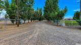 7085 Mcninch Rd - Photo 28