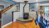 7085 Mcninch Rd - Photo 6