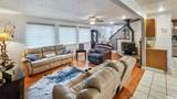 7085 Mcninch Rd - Photo 7