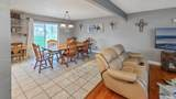 7085 Mcninch Rd - Photo 8