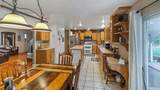 7085 Mcninch Rd - Photo 9