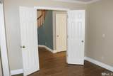 5330 Butterfly Ct - Photo 11