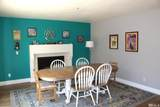 5330 Butterfly Ct - Photo 6