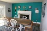 5330 Butterfly Ct - Photo 7